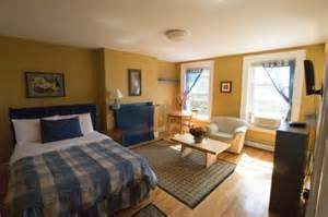 1 bedroom apartments boston one bedroom apartments boston ma rooms
