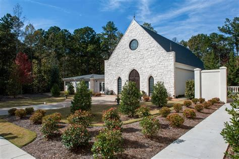 small wedding chapels atlanta ga ashton gardens wedding venue in sugar hill ga