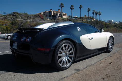 first bugatti veyron first bugatti veyron www imgkid com the image kid has it