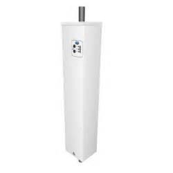 Bath Showers For Sale trianco aztec classic electric boiler 12kw trianco
