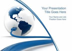 Powerpoint Templates Business 80 Free And Premium Business Powerpoint Templates Ginva