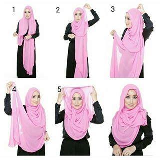 tutorial shawl labuh instagram shawl labuh tutorial google search hijjab tutorial