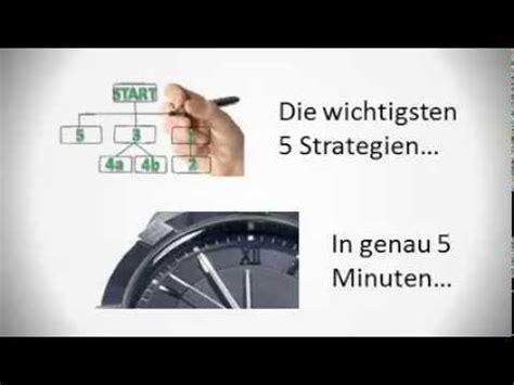 schweizer bank kredit ohne schufa kredit ohne schufa sofortkredit oder auch quot schweizer