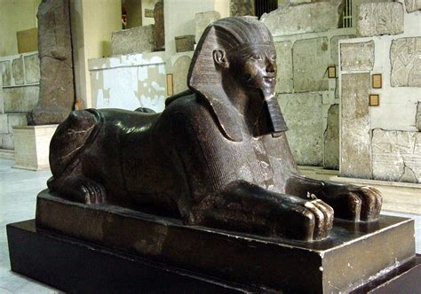 egyptian museum s displays cairo weepingredorger egyptian museum s displays cairo weepingredorger