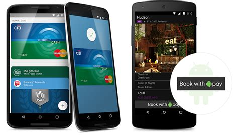 android pay stores ph 225 t h 224 nh ứng dụng android pay l 234 n play store tinhte vn