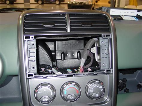 2004 honda element stereo wiring diagram 40 wiring