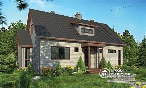 modele de cuisine avec ilot 2124 les 16 meilleures images du tableau architecture maison