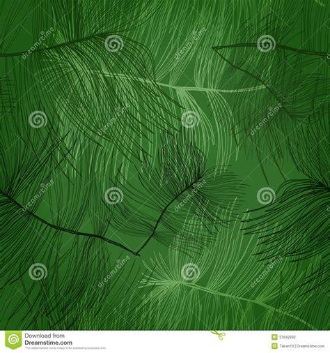 pine pattern stock seamless pattern with pine tree stock photography image