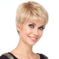 coiffure courte femme 50 ans 2017
