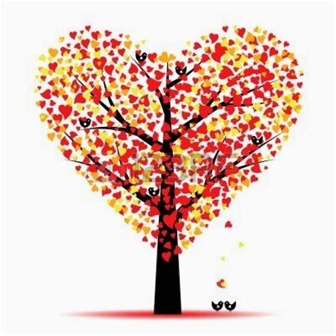 Lifestyle The Heartbreaker Drink For St Valentines by Bewust Genieten