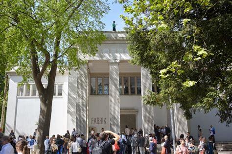 pavillon venedig biennale venedig pavillons images