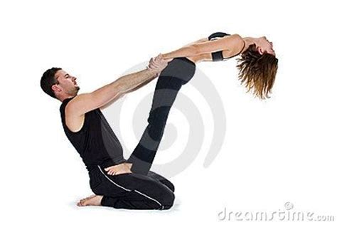 imagenes de yoga sin ropa yoga poses for two people pesquisa google y 212 ga