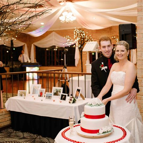 Wedding Cake Quantities by Moissanite Wedding Sets Excellent Jewelry Sets