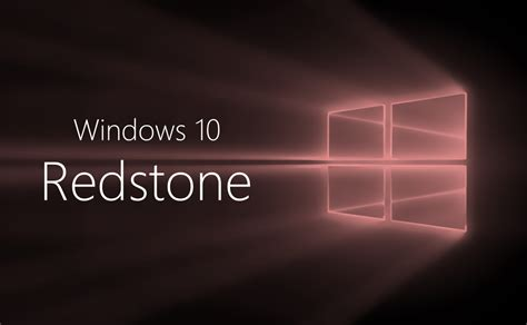 windows 11 release date home page redsoten