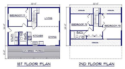 gambrel cabin plans pin by lauren marburger on cabin pinterest house plans