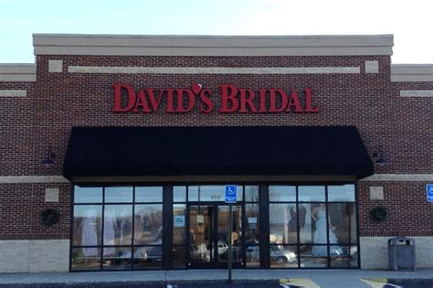 bed bath and beyond johnson city wedding dresses in johnson city tn david s bridal store
