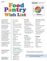 Church Pantry List by Local Food Pantries Pantry And The O Jays On