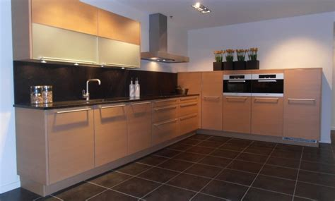 goedkope keukens limburg belgie last minute keukens extra goedkoop showroomkeukenstunt