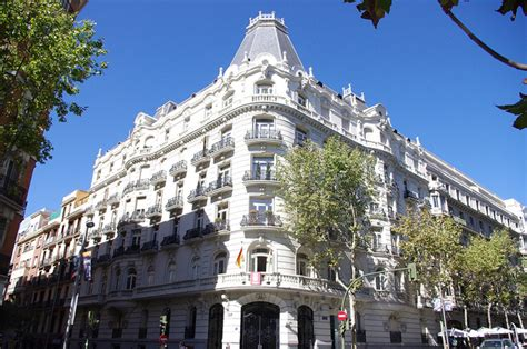 best neighborhoods in madrid the best neighborhoods in madrid for your children to live