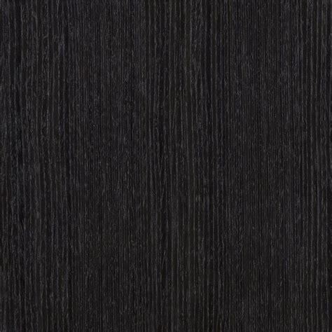 black oak ev veneer black wood texture oak wood texture