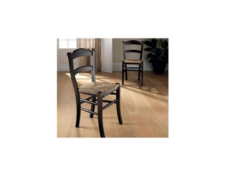 vendita sedie roma sedia margot scavolini vendita di sedie a roma