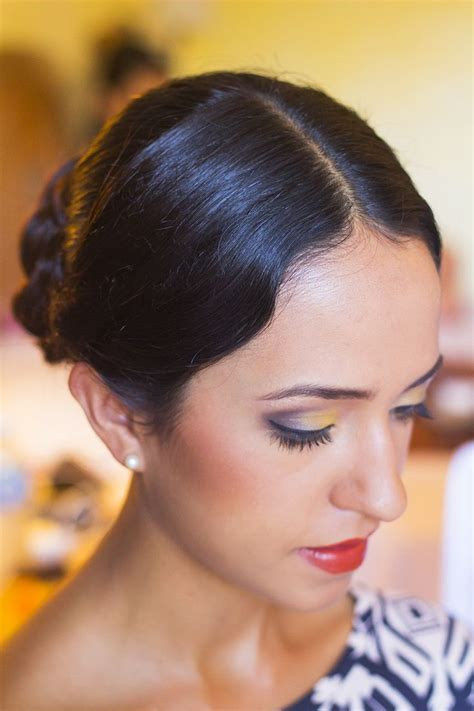 hairstyles and makeup facebook makeup and hairstyle by madame weddings mexico cancun