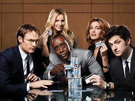 music from house of lies don cheadle returns to the small screen in house of lies drjays com