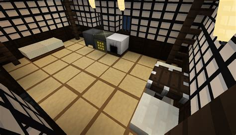 new to this forum and a japanese style kitchenknife simple japanese style house screenshots show your