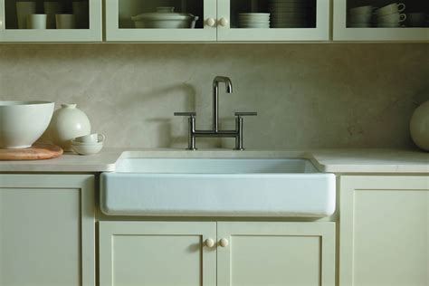 Kitchen Sink Store Kitchen Sinks Store Wool Kitchen And Bath Store