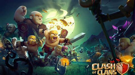 imagenes en hd de clash royale clash royale hd wallpaper free download pc computer desktop