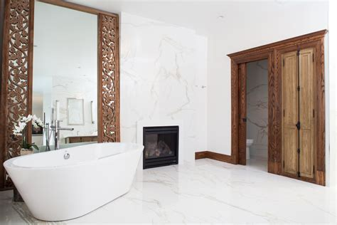 shady grove master bath amazing 50 master bathroom houzz inspiration of shady grove master bath bathroom