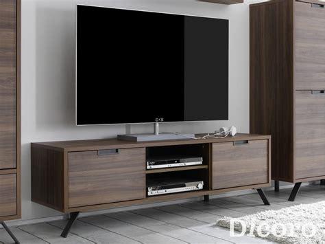mueble de madera para tv muebles tv madera