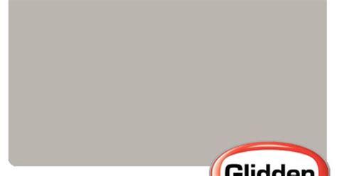 glidden candlestick silver 100 glidden candlestick silver candlestick silver paint color home pinterest silver