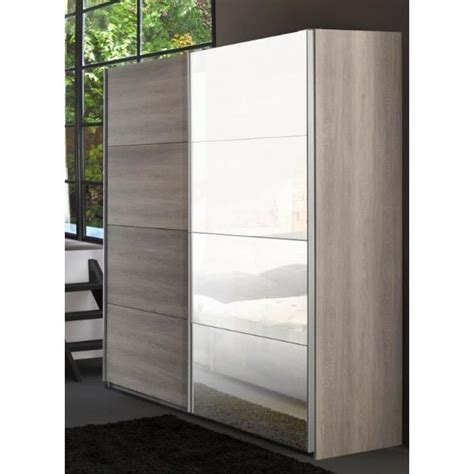 cdiscount armoire chambre cdiscount armoire chambre top lit complet chambre nigara