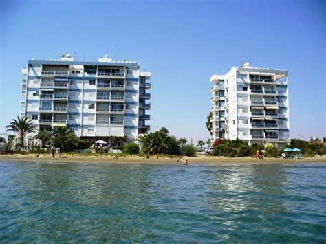waterfront appartments waterfront apartment blue flag beach homeaway larnaca
