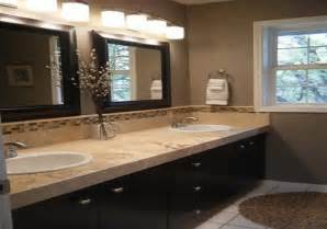 bathroom lighting ideas for vanity with images awesome modern home design