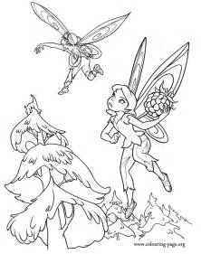 tinkerbell coloring pages super coloring book