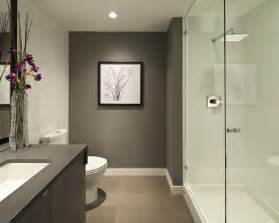 6 Bathroom Ideas For Small Bathrooms Small Bathroom Designs Small Bathroom Lighting