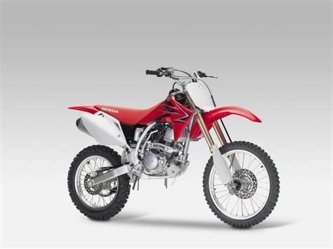honda 150r 2010 honda crf150r moto zombdrive com