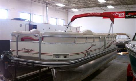 boat dealers houston aluminum boat dealers houston tx