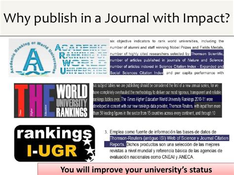 how to publish research paper in international journal free custom essay writing service journals to publish