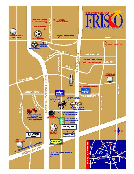 map of frisco texas frisco tx zip code map pictures to pin on pinsdaddy