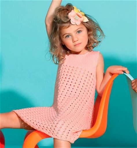 haakpatroon baby jurk brei en haakpatroon jurk