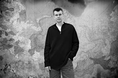 mikhail prokhorov bio the official site of the brooklyn nets mikhail prokhorov biography photos personal life news