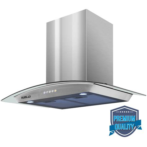 Cook Wall Mounted Exhaust Fans 28 Images 30