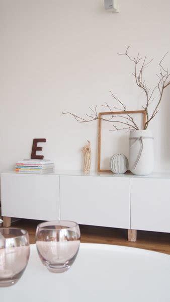 Besta Nachttisch by Ein Sch 246 Nes Zuhause Ist Wenn Sich Menschen Zusammen