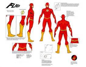Flash Design Dc Collectibles New 52 The Flash Florida Geek Scene