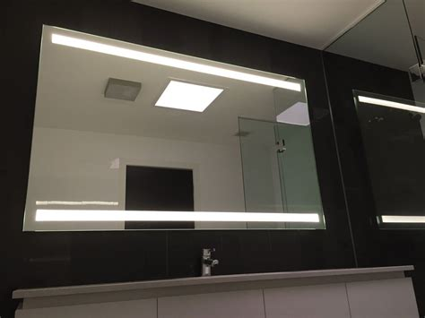 equality bathroom lighted mirror vanity led by