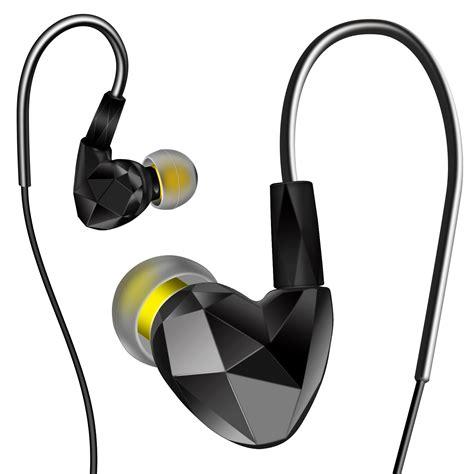 Promo Wireless Sport Headset Bluetooth C1 Cck Xiaomi Samsung Asus vots dq100 in auricolari doppia cuffie hi fi unit 224 di sport che funziona auricolare con