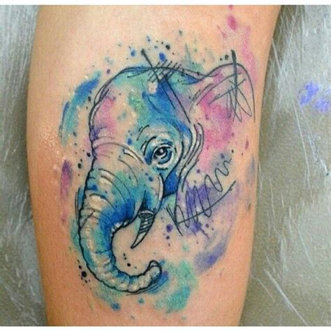 watercolor tattoos ri 17 best ideas about wolf traditional on